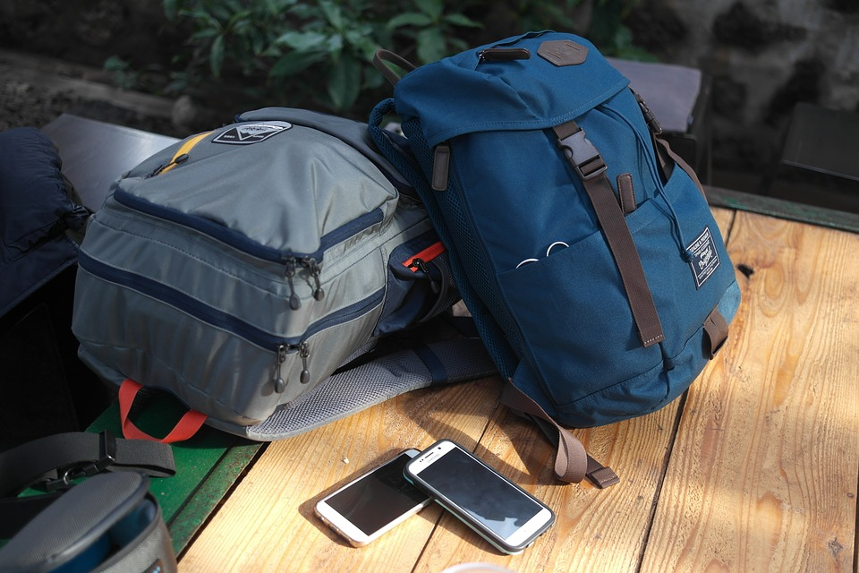 Best Trendy Backpacks